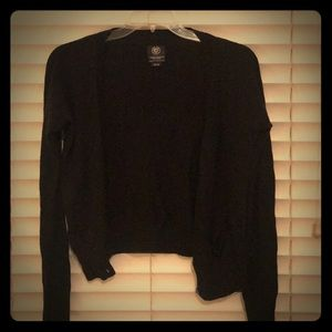 American Eagle Outfitters Other - Cardigan